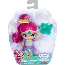 Shimmer and Shine Zahramay Skies Shimmer Doll