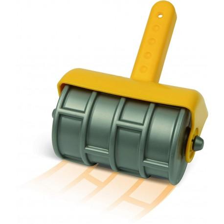 Hape Sand Brick Roller