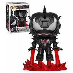 Funko Pop! Marvel 365: Marvel Venom - Venomized Iron Man