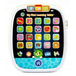 LeapFrog My First Learning Tablet (1-3 Years)