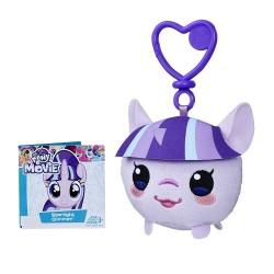 My Little Pony The Movie Clip & Go Flush - Starlight Glimmer