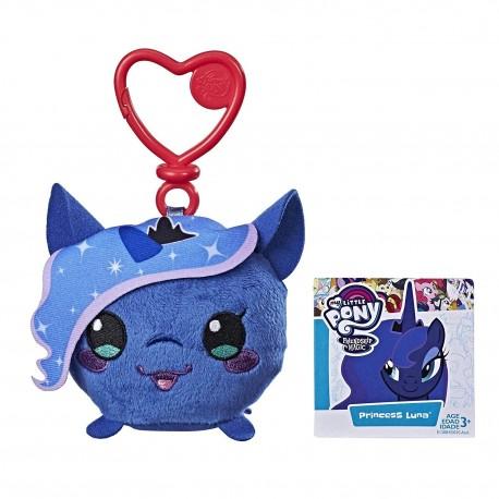 My Little Pony Friendship is Magic Clip & Go Flush - Princess Luna