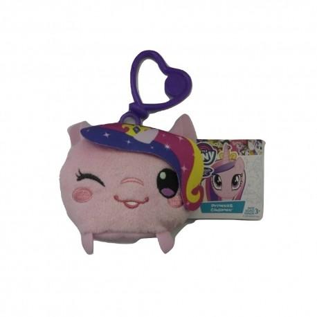 My Little Pony Friendship is Magic Clip & Go Flush - Princess Cadance