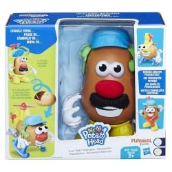 Playskool Friends Mr. Potato Head Fryin' High Helicopter