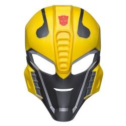 Transformers: Bumblebee - Bumblebee Mask