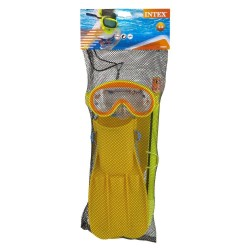 Intex Adventurer View Swim Set