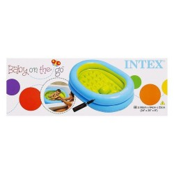 Intex Baby On The Go Bath Tub