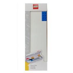 Lego Pencil Box - Blue