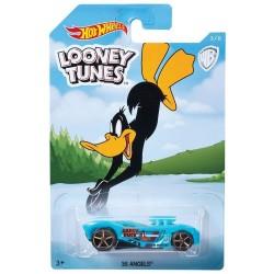 Hot Wheels Looney Tunes - 16 Angels