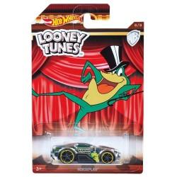 Hot Wheels Looney Tunes - Horseplay
