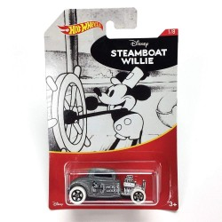 Hot Wheels Disney Car - '32 Ford