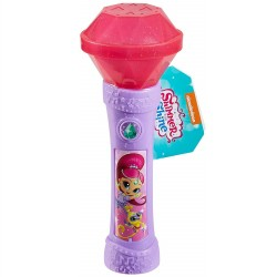 Shimmer and Shine Shimmer Genie Gem Microphone