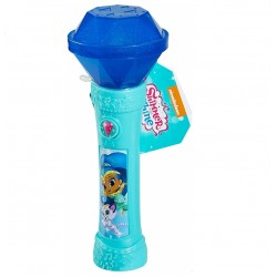 Shimmer and Shine Shine Genie Gem Microphone