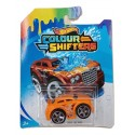 Hot Wheels Color Shifters Chrysler 300 Bling Vehicle