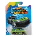 Hot Wheels Color Shifters 24/Seven Vehicle