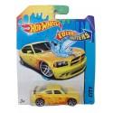 Hot Wheels Color Shifters Dodge Charger SRT8 Vehicle