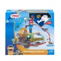 Thomas & Friends MINIS Motorized Rescue