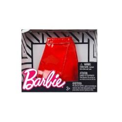 Barbie Fashion Skirt 2