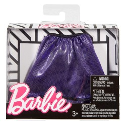 Barbie Fashion Skirt 6