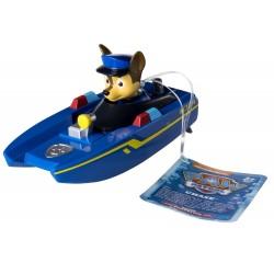 Paw Patrol Bath Paddlin Pup Series 2 - Chase