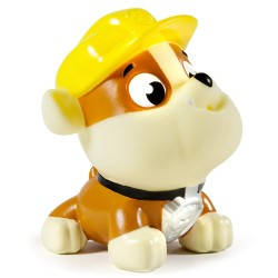 Paw Patrol Bath Squirters Series 2 - Rubble