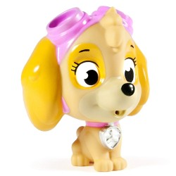 Paw Patrol Bath Squirters Series 2 - Skye