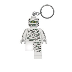 LEGO Mummy Key Light