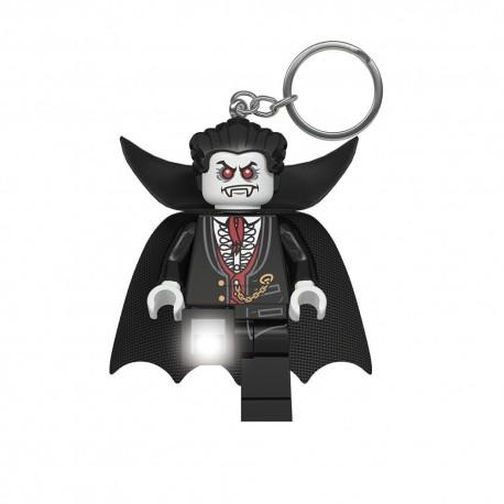 LEGO Vampyre Key Light
