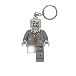 LEGO Zombie Key Light