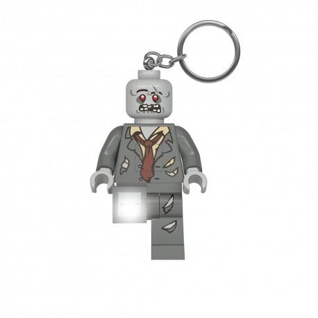 LEGO Zombie Key Light