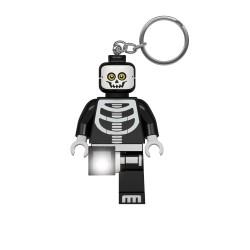 LEGO Skeleton Key Light
