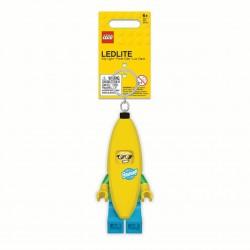LEGO Classic Banana Guy Key Light