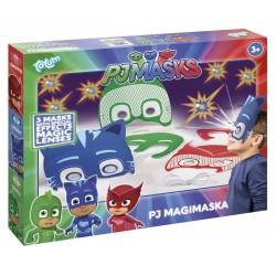 PJ Masks PJ Magimaska