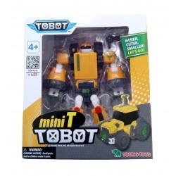 Tobot T Mini Transformer
