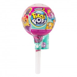 Pikmi Pops S2 Single Pack