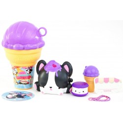 Smooshy Mushy Creamery Series 3 - Purple