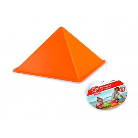 Hape Pyramid