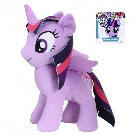 My Little Pony Friendship is Magic Twilight Sparkle Soft Plush