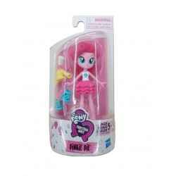 My Little Pony Equestria Girls - Pinkie Pie