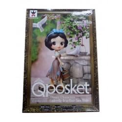 Banpresto Q Posket Petite Disney Characters: Snow White