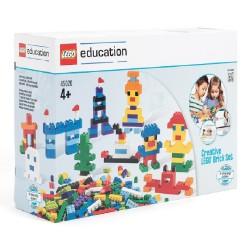 LEGO Education 45020 Creative LEGO Brick Set