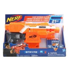 Nerf N-Strike Elite Stryfe Blaster 2.0