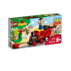 LEGO Duplo 10894 Toy Story Train