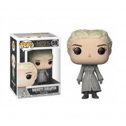 Funko Pop! TV 59: Game of Thrones - Daenerys Targaryen