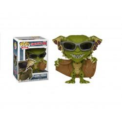 Funko Pop! Horror 610: Gremlins 2 - Flashing Gremlins