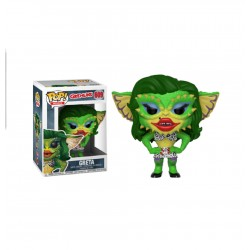 Funko Pop! Horror 609: Gremlins 2 - Greta