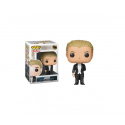 Funko Pop! Movies 706: Titanic - Jack