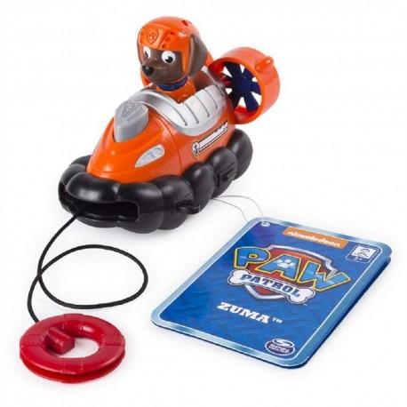 Paw Patrol Rescue Racer - Zuma