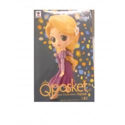 Banpresto Q Posket: Disney - Rapunzel