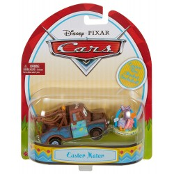 Disney Pixar Cars Easter Mater Die-Cast Vehicle